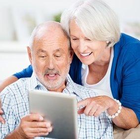 Rentenerhöhung und Steuerpflicht? Könnte durchaus schön sein!