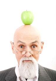 Grundsicherung- Grundrente – Wohngeld – betriebliche Altersversorgung – private Altersversorgung – Was Jeder wissen sollte.