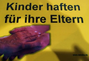 Kinder-haften-fuer-die-Eltern-10462876_1631401593757337_7477674978633836925_n