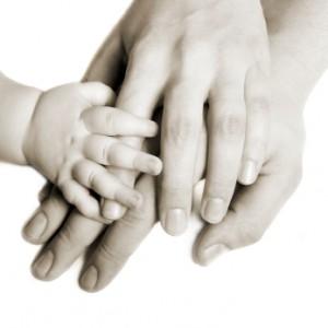 #Die Sorgerechtsverfügung - für Eltern