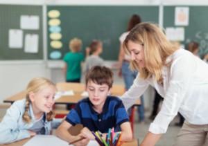Notfallordner für Lehrer