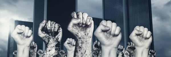 Was haben #AfD – #Querdenker – #alternative #Heilmethoden durch die #Querdenker – #Demos zur Pandemie beigetragen