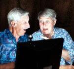 Witwenabfindungen bei Wiederverheiratung