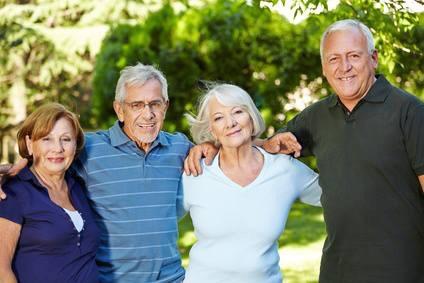 Rente mit 63 – ohne Abschlag – Vorsicht!