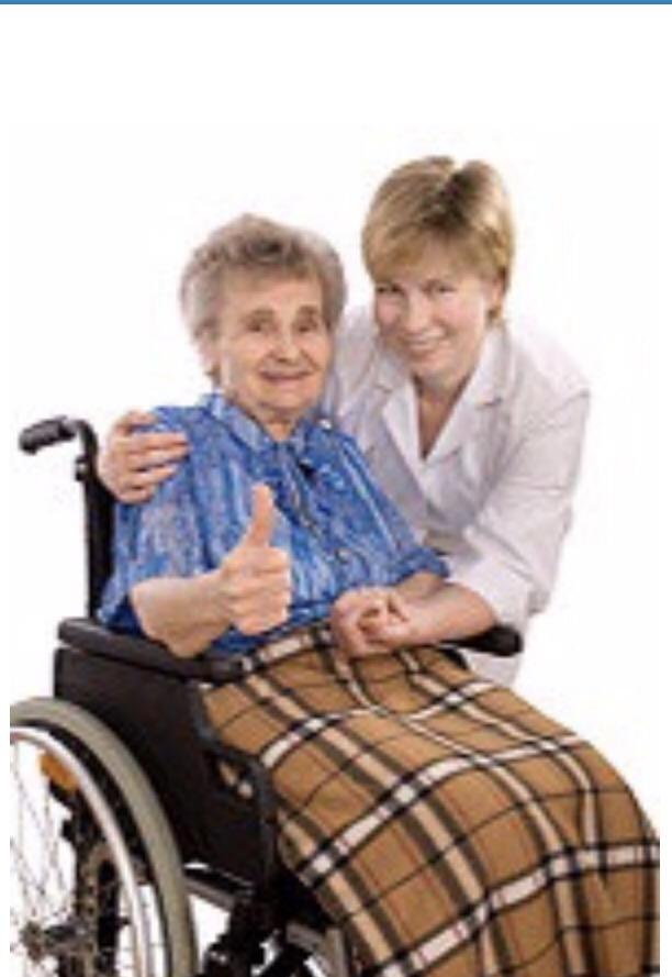 News ab 2020 in Pflege Pflegeberufe