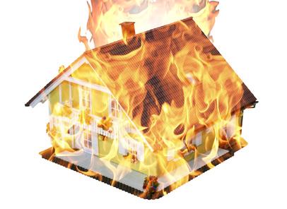 Warum Privathaftpflicht Vermieterhaftpflicht Hausrat Wohngebäudeversicherung so wichtig sind