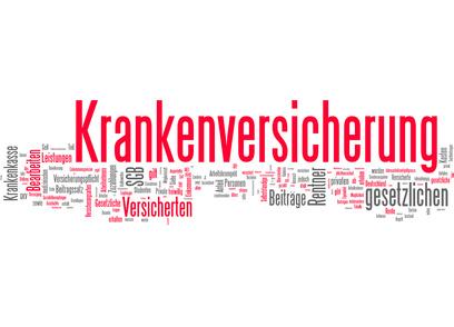 Bürgerversicherung – Unsere Stellungnahme zum Artikel aus der Süddeutschen Zeitung -Raus aus der Zwei-Klassen-Medizin