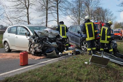 Betriebliche Unfallversicherung – private Unfallversicherung