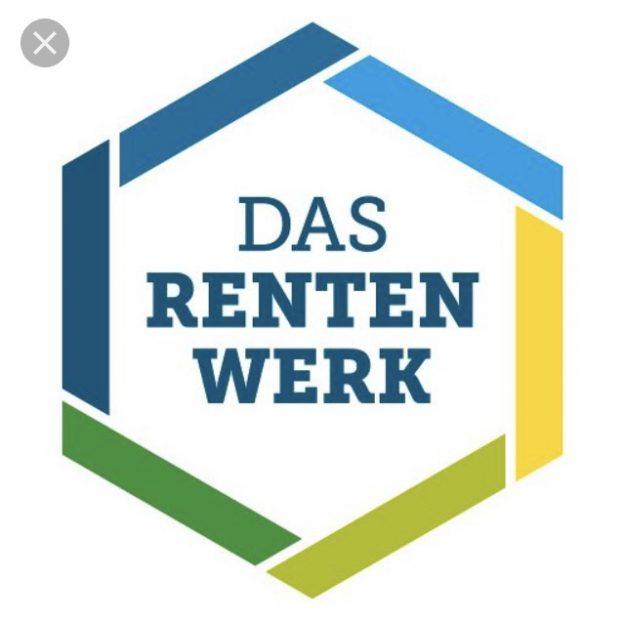 """#Rentenwerk: Interview mit Paul Stein: """"Wir müssen das Tarifpartnermodell sehr gut erklären"""""""