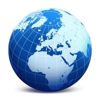 Die Welt der betrieblichen Altersversorgung - international
