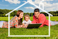 Suche kleinere Wohnung, weil Miete durch Bürgerversicherung zu teuer wird