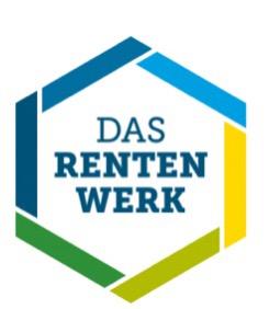 #Rentenwerk gewinnt den Deutschen Agenturpreis in der Kat. B2B