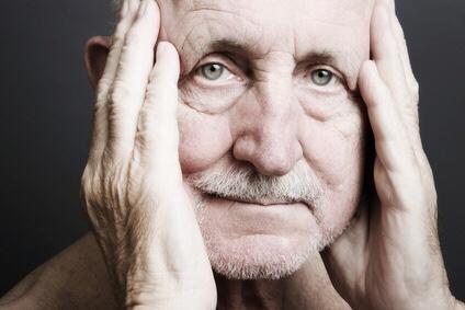 Bürgerversicherung - Für Rentner, Kranke, Behinderte eine Katastrophe.