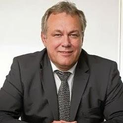 Werner Hoffmann 1.Vorsitzender Vorstand Forum-55plus.de