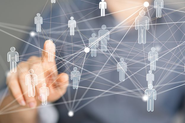 Betriebsrentenstärkungsgesetz – Neue Prozesse und Handlungsfelder beim Arbeitgeber