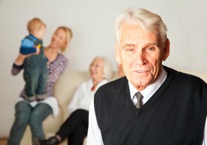 Rentenberater überprüft Rente – Witwe erhält 51.000 Euro Nachzahlung