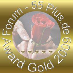 Blog Forum-55plus.de