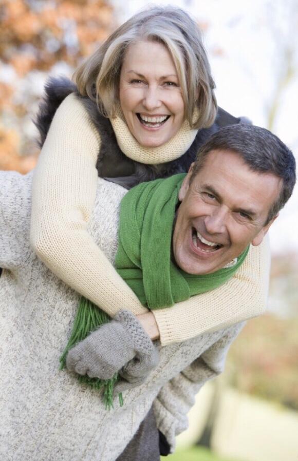 Anrechnung Einkommen auf Hinterbliebenenrente Witwenrente Witwerrente in der gesetzlichen Rentenversicherung