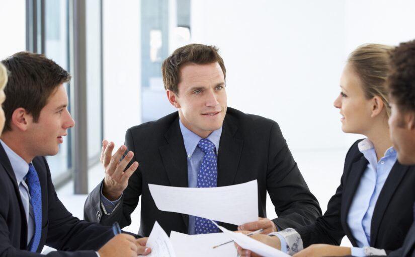 Arbeitslosenquote auf Rekordtief – Tendenz weiter sinkend-Arbeitgeber müssen aktiv werden
