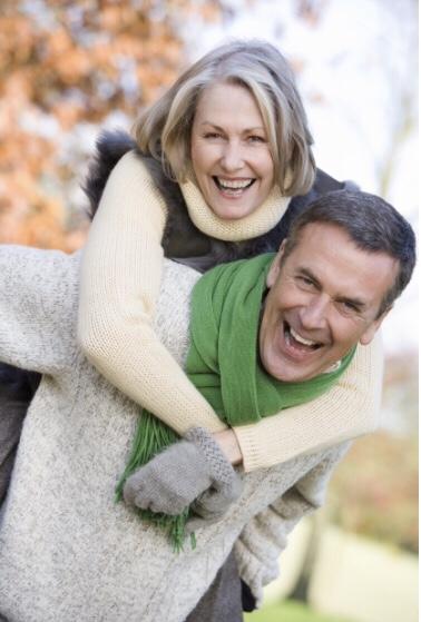 Vorruhestand - Rente mit 63 - Rente für besonders langjährig Versicherte