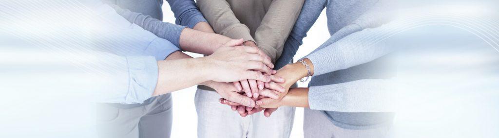 Gesetzliche Rentenversicherung Ein Netzwerk von Beratern ist notwendig