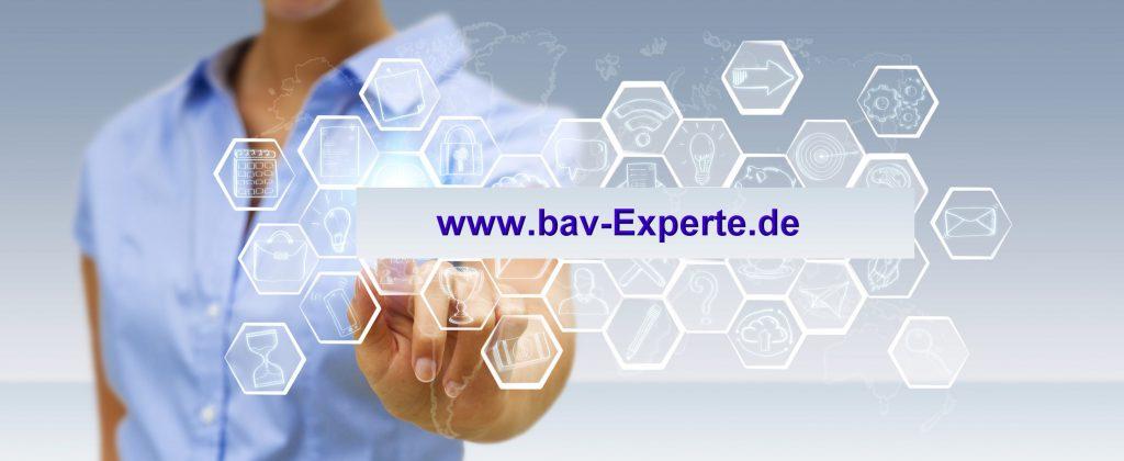 Verbeitragung Betriebsrenten, Doppelverbeitragung, Betriebsrenten, Direktversicherung