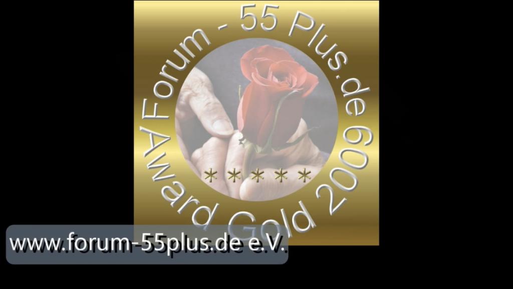 Forum-55plus