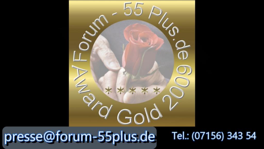 Forum-55plus.de e.V.