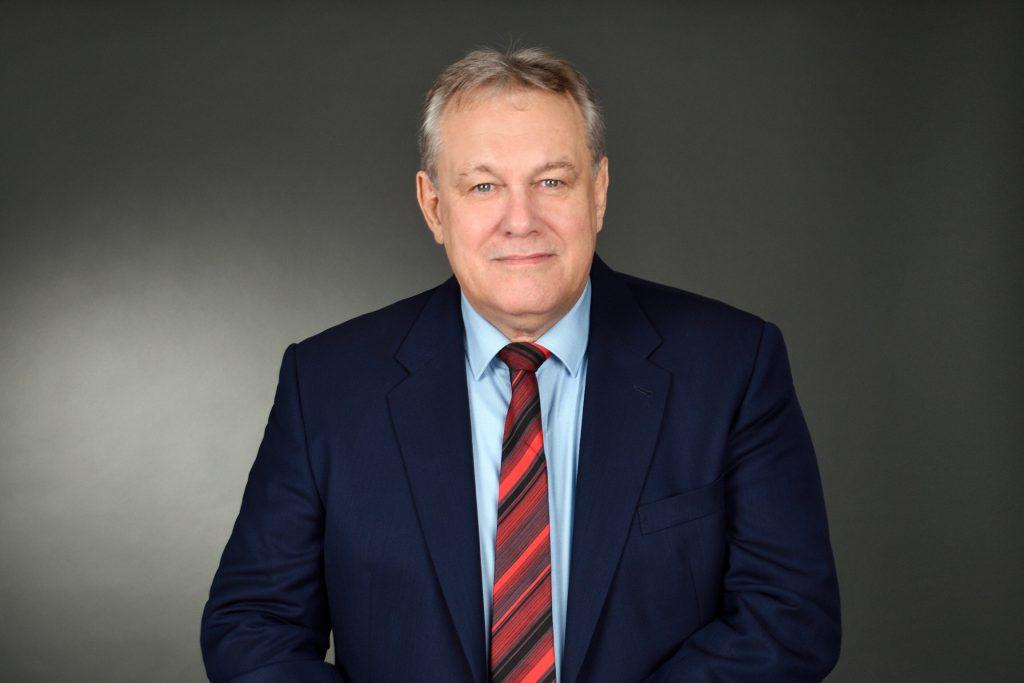 Forum-55plus.de e.V. - Vorstand - 1.Vorsitzender : Werner Hoffmann