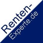 Rentensonderzahlung in gesetzliche Rentenversicherung- Vorsicht !