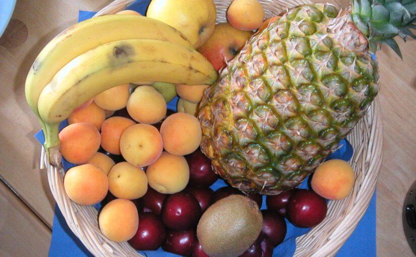 Corona – Covid – Nahrungsergänzungsmittel – Vitamin C – Keine Beweise für Hilfe