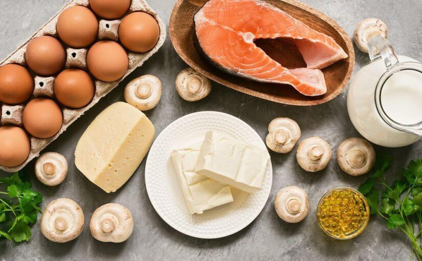 Corona Covid Nahrungsergänzungsmittel Vitamin D – Vorsicht