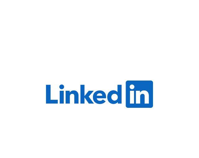 LinkedIn – Erfahrungen – Vorsicht – Nicht empfehlenswert!